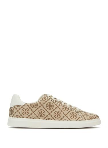 Tory Burch Sneakers Bej